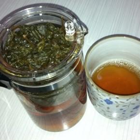 台湾高山茶、高冷茶の買い方