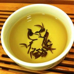 中国茶・台湾茶教室関連の方々より【2】
